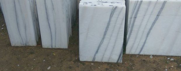 albeta marble dealer in makrana