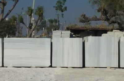 albeta marble seller in makrana kishangarh