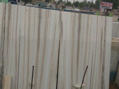 italian marble supplier in Jaipur