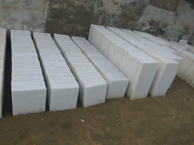 makrana marble dealer in Jaipur